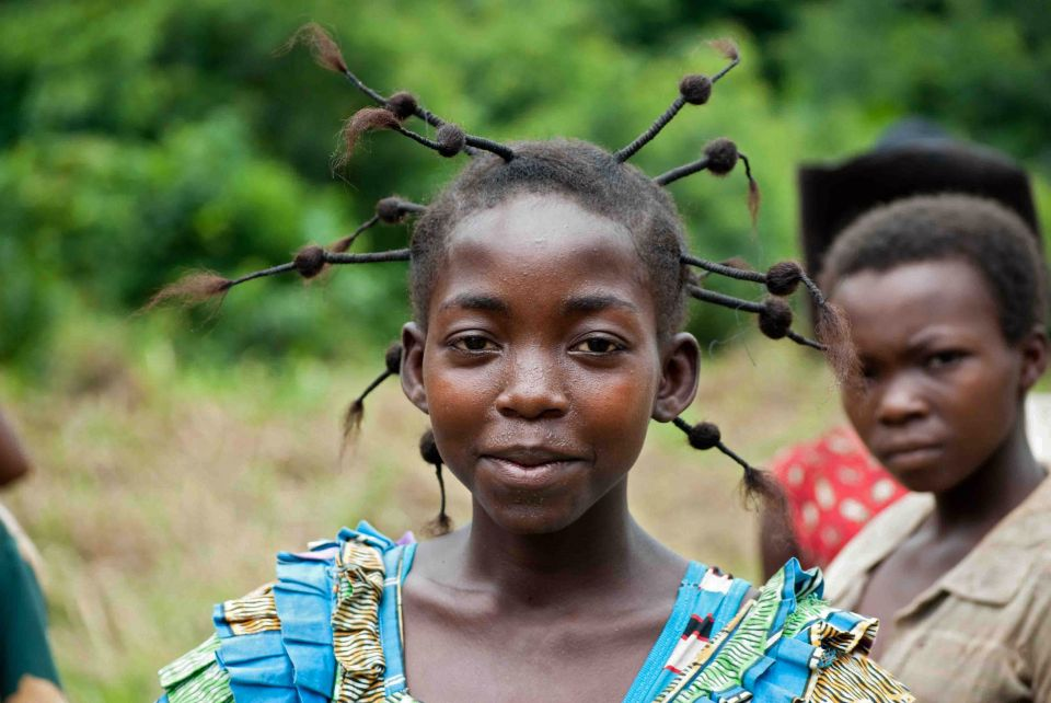 c86-02-Congo-Good Hair.jpg